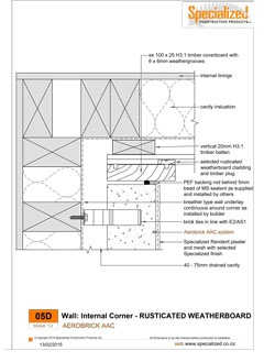 Digital Drawings Cad Drawing Pdf Specialized Nz