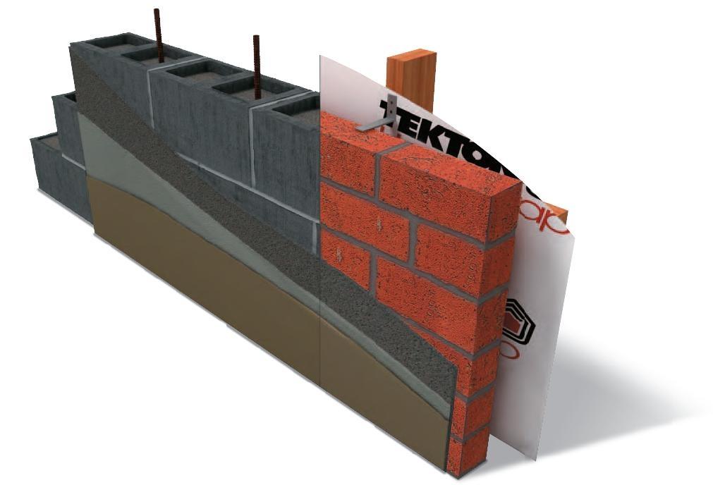 Masonry Levelling Compound Mlc Plaster Brick Brick