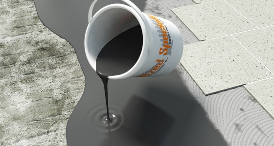 Floor Levelling Compound Self Smoothing Specialized